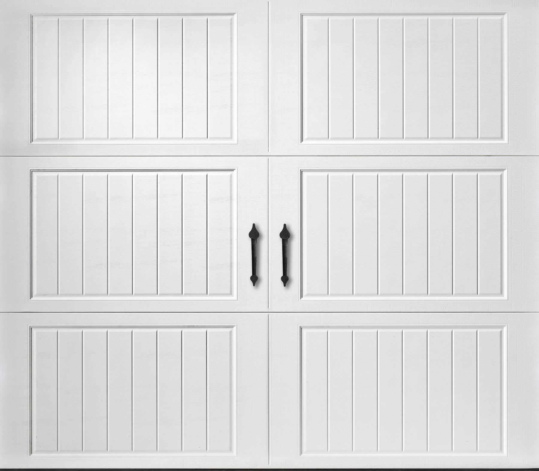 Residential Garage Door Models Doorson Line