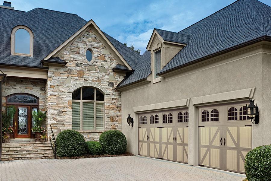 Garage Doors Residential Garage Doors Cost Rol Doorson Line