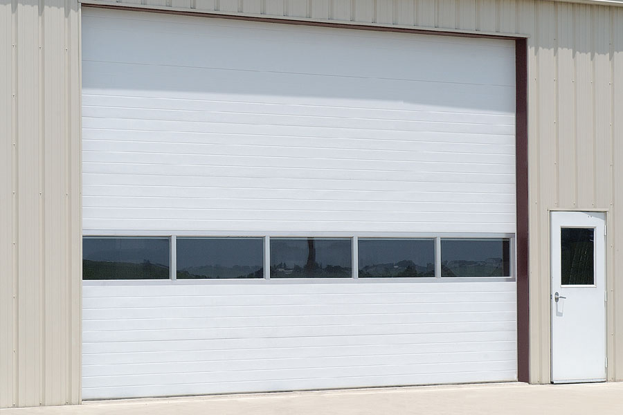 Overhead Door Prices