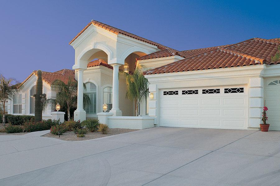 Garage Doors Residential Cost Rol